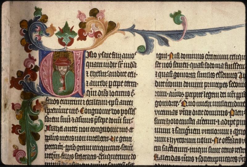 Prague, Musée nat., Bibl., XVI. B. 14, f. 082