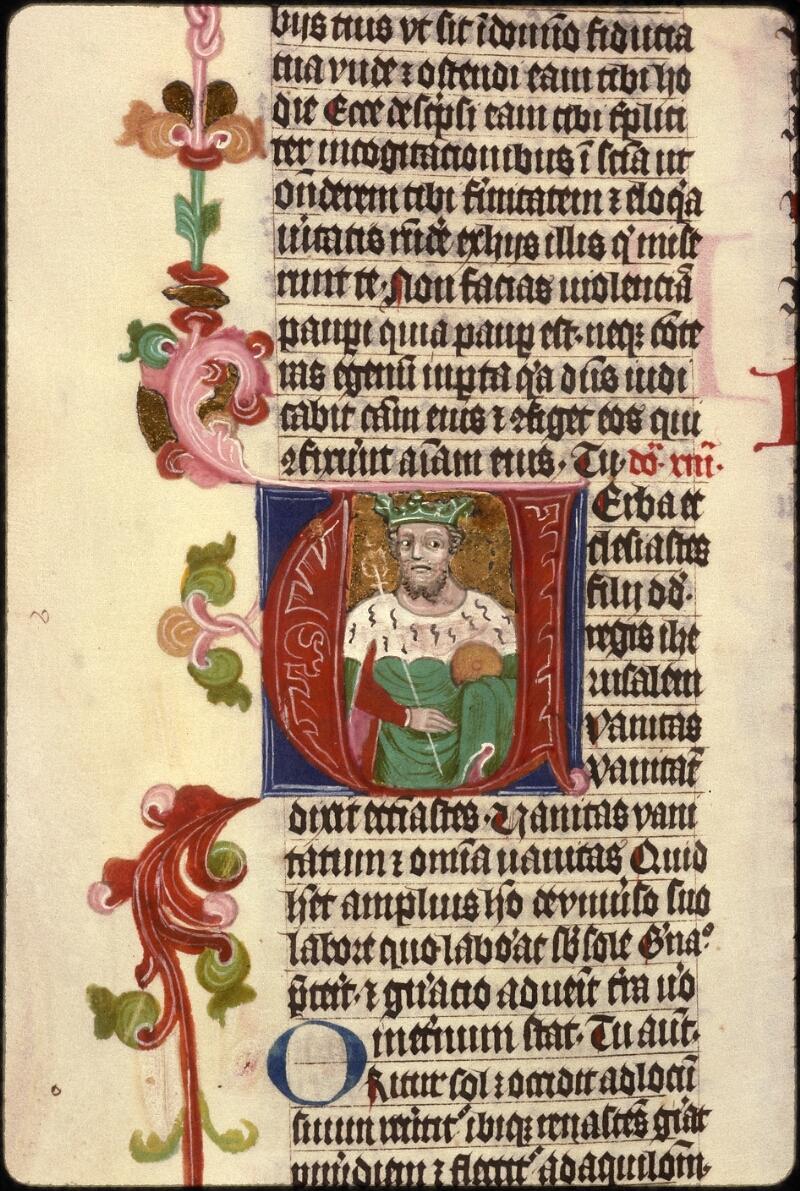 Prague, Musée nat., Bibl., XVI. B. 14, f. 397v