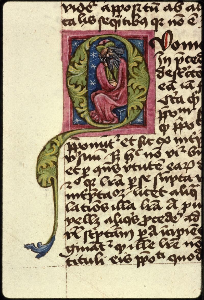 Prague, Musée nat., Bibl., XVI. E. 40, f. 097v