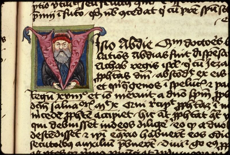 Prague, Musée nat., Bibl., XVI. E. 40, f. 155