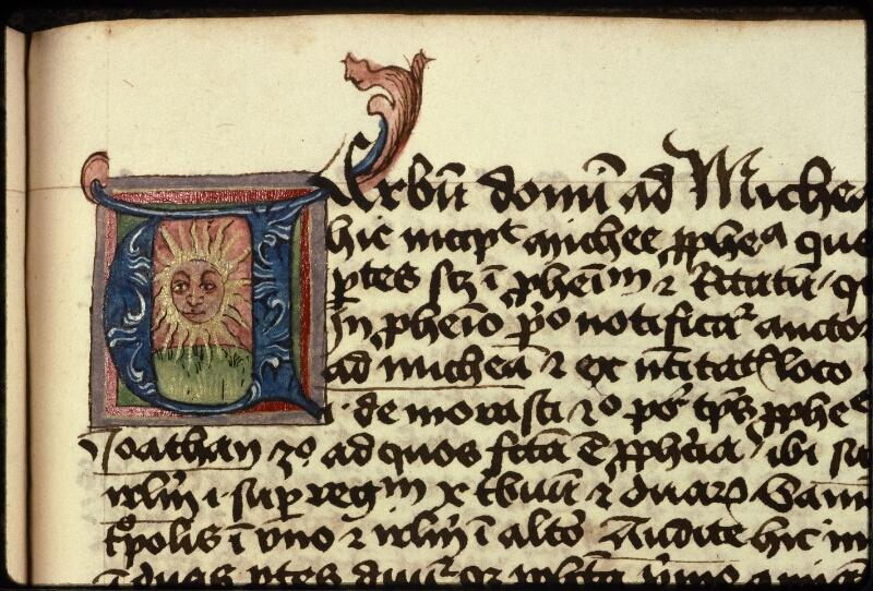 Prague, Musée nat., Bibl., XVI. E. 40, f. 162