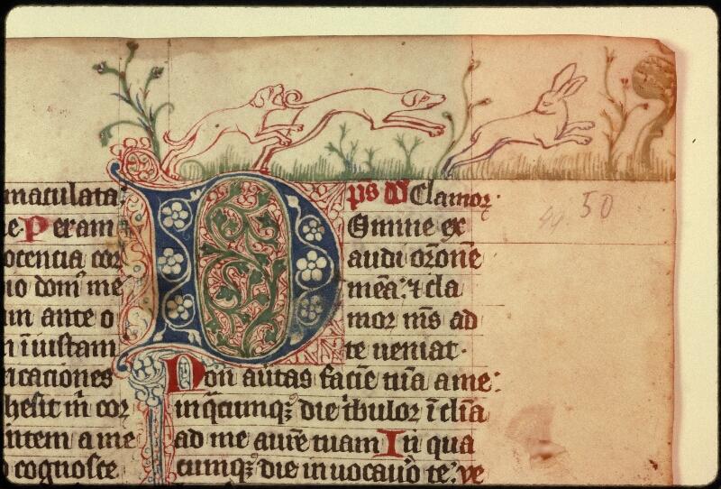 Prague, Musée nat., Bibl., XVI. F. 10, f. 050