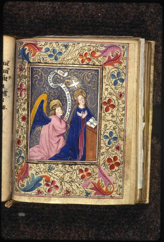 Prague, Musée nat., Bibl., XVI. G. 77, f. 051