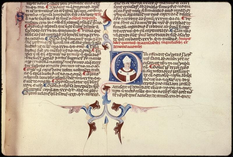 Prague, Musée nat., Bibl., XVII. A. 05, f. 094