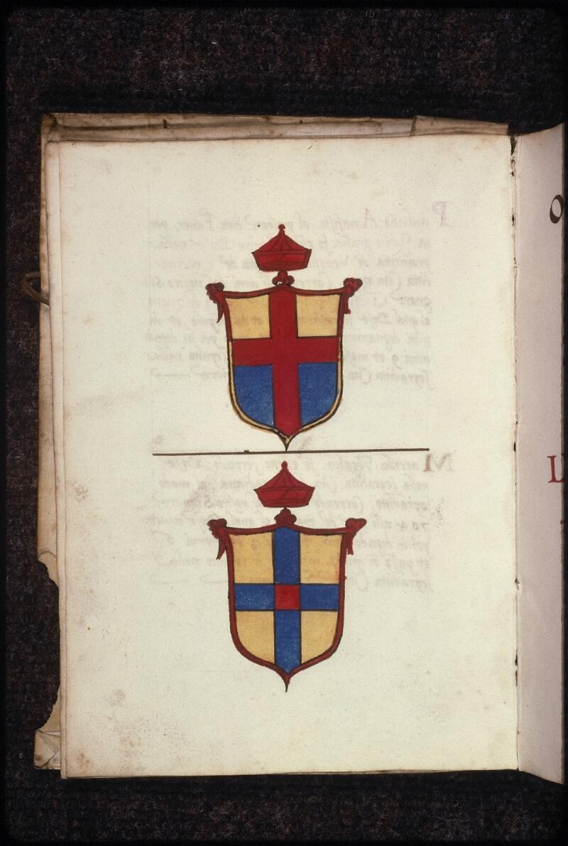Prague, Musée nat., Bibl., XVII. F. 14, f. 004v
