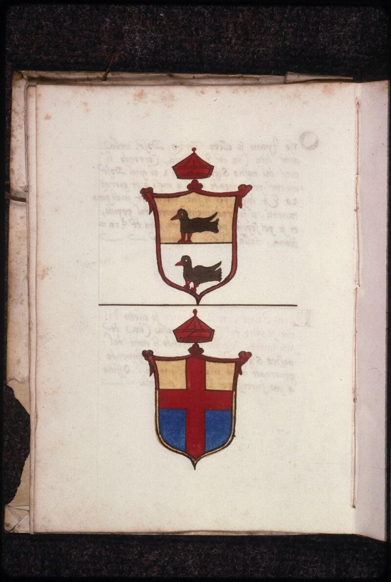 Prague, Musée nat., Bibl., XVII. F. 14, f. 005v