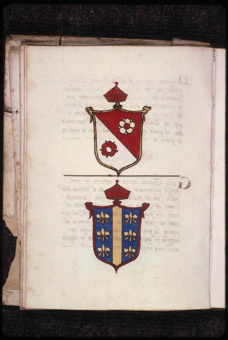 Prague, Musée nat., Bibl., XVII. F. 14, f. 008v