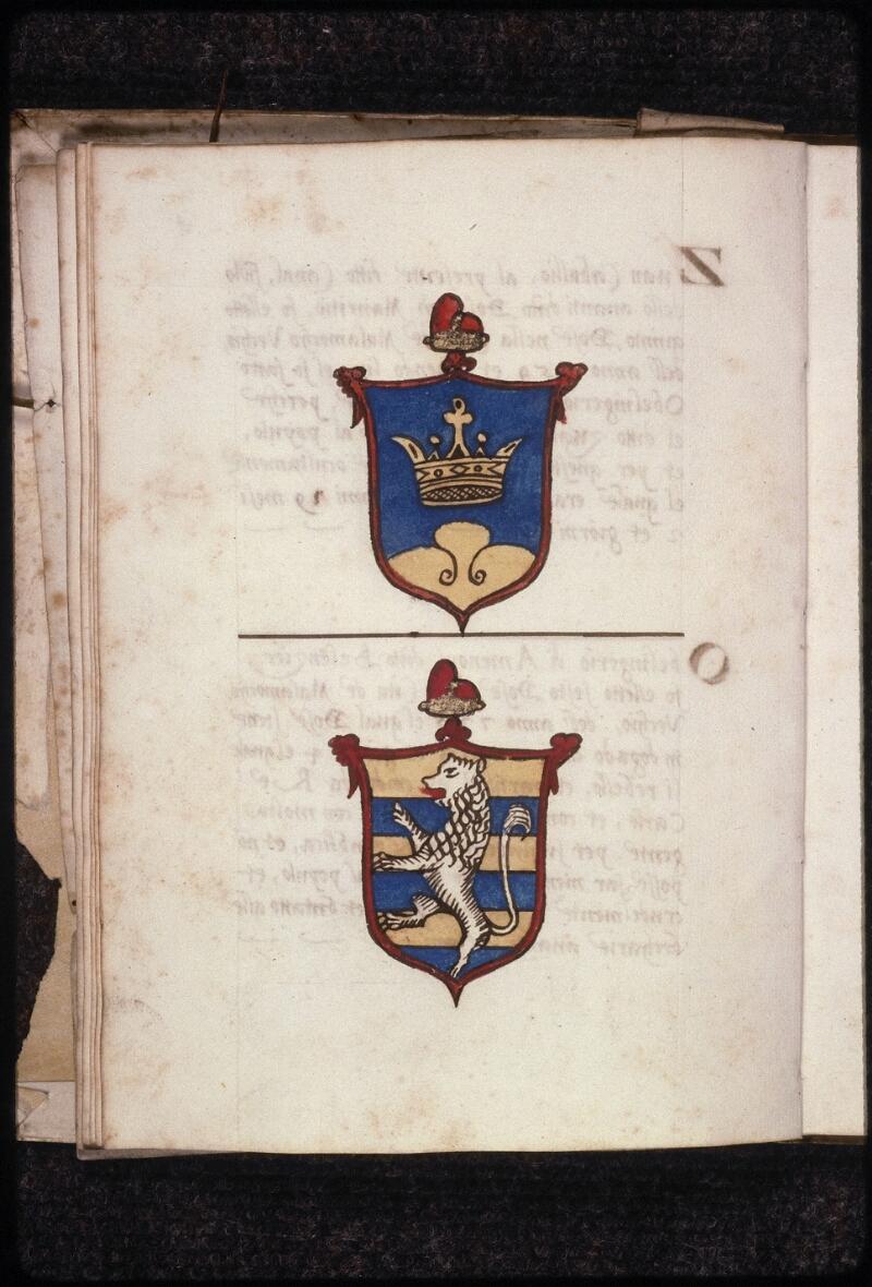 Prague, Musée nat., Bibl., XVII. F. 14, f. 010v