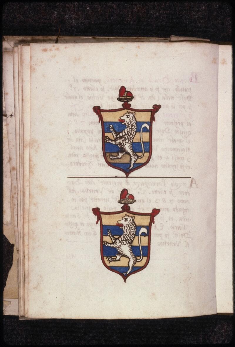 Prague, Musée nat., Bibl., XVII. F. 14, f. 011v