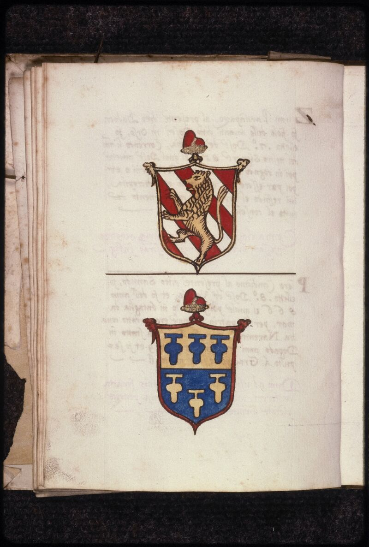 Prague, Musée nat., Bibl., XVII. F. 14, f. 014v