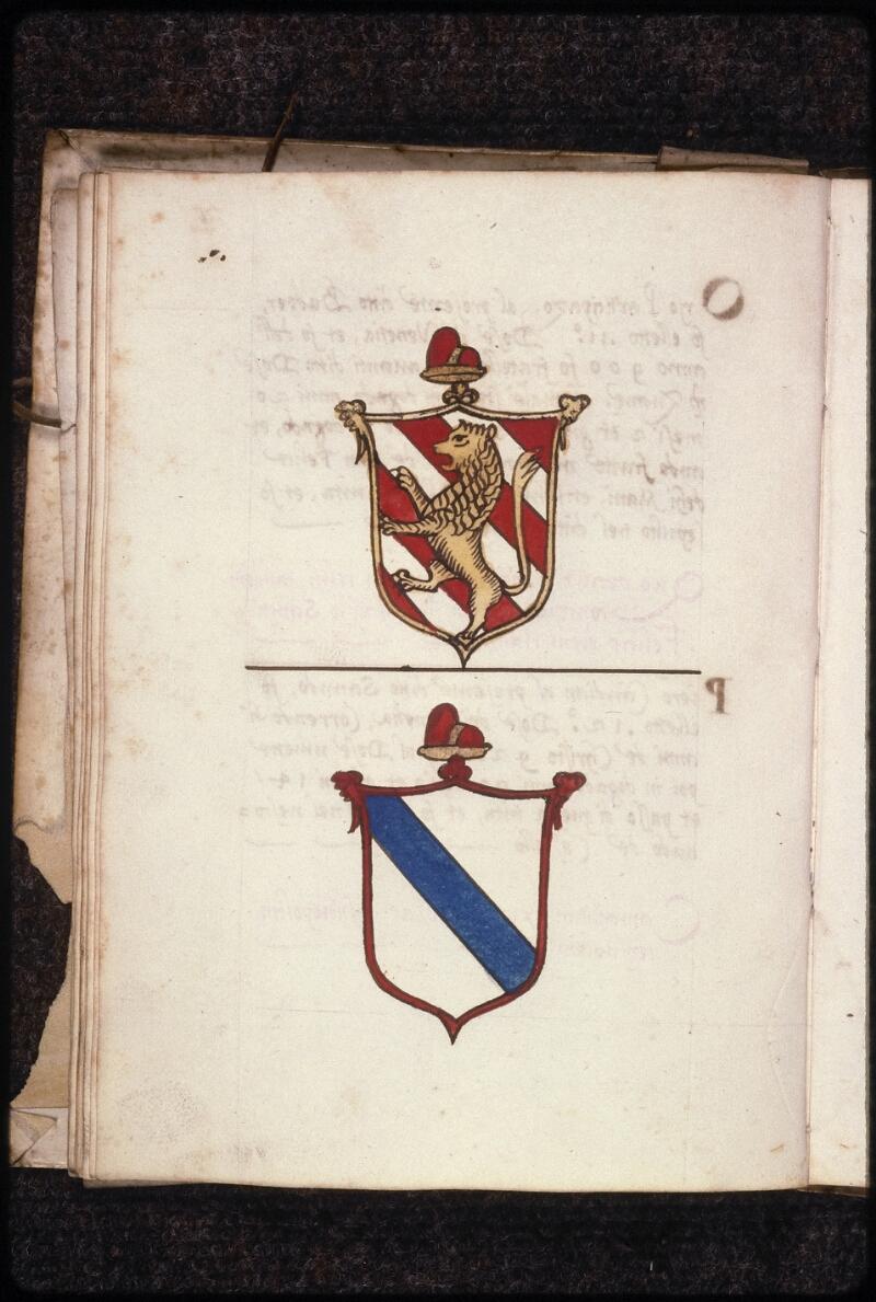 Prague, Musée nat., Bibl., XVII. F. 14, f. 016v