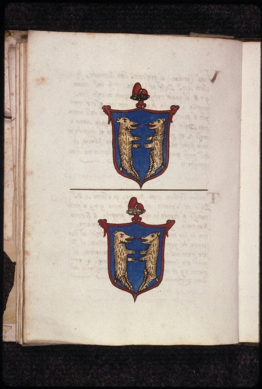 Prague, Musée nat., Bibl., XVII. F. 14, f. 019v