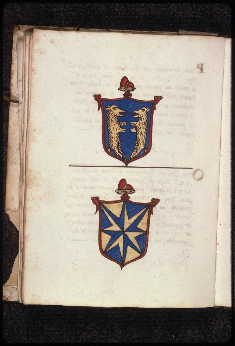 Prague, Musée nat., Bibl., XVII. F. 14, f. 021v