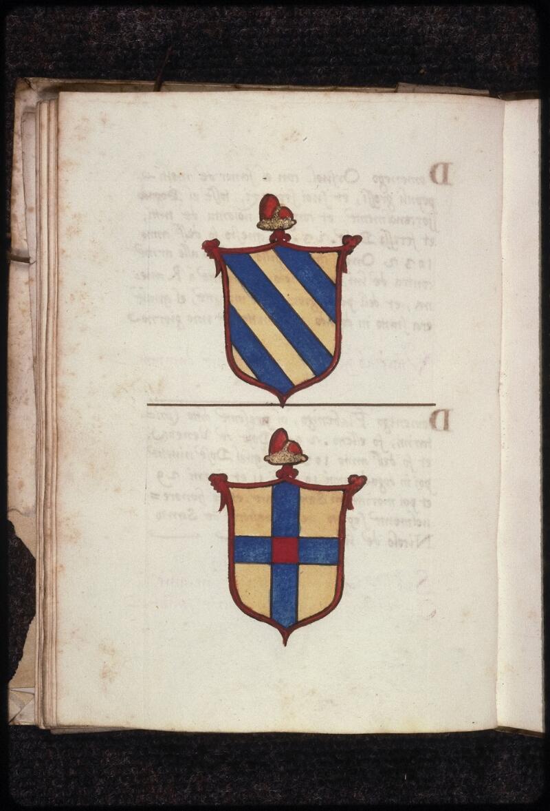 Prague, Musée nat., Bibl., XVII. F. 14, f. 022v