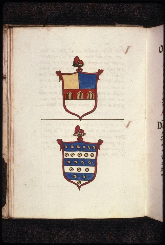 Prague, Musée nat., Bibl., XVII. F. 14, f. 024v