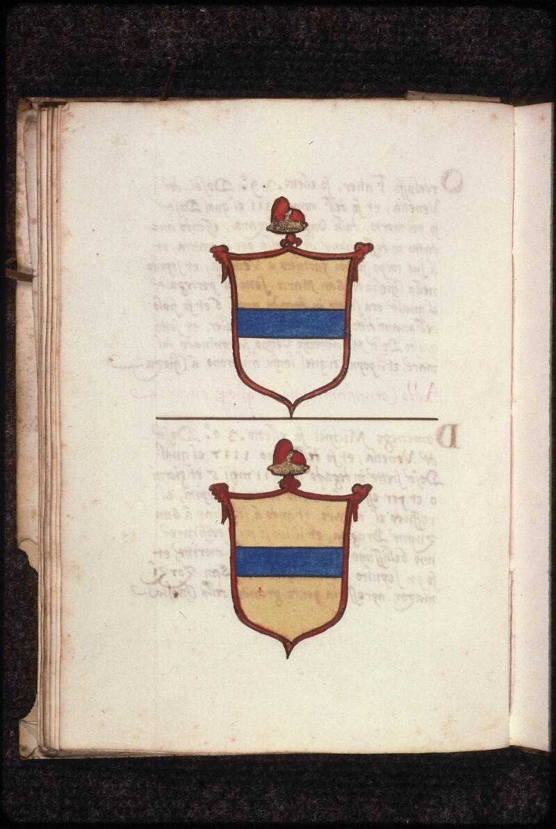 Prague, Musée nat., Bibl., XVII. F. 14, f. 025v