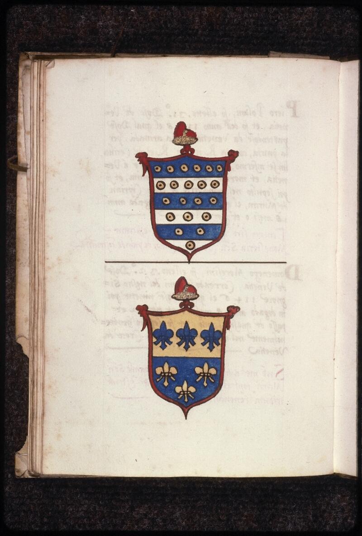 Prague, Musée nat., Bibl., XVII. F. 14, f. 026v