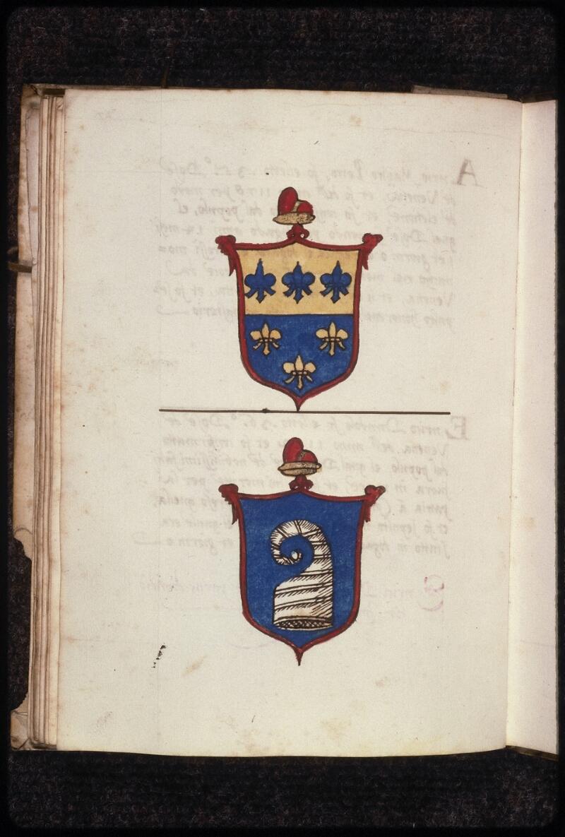 Prague, Musée nat., Bibl., XVII. F. 14, f. 028v