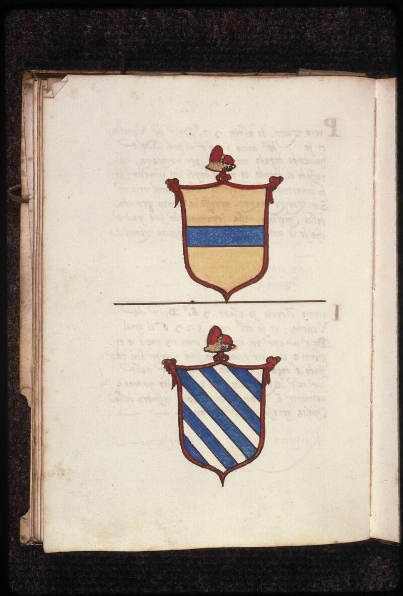 Prague, Musée nat., Bibl., XVII. F. 14, f. 029v