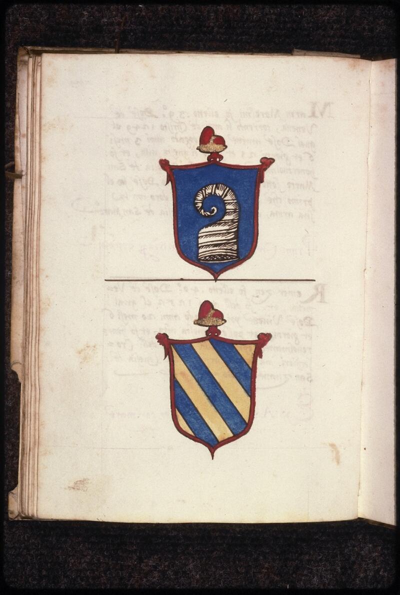 Prague, Musée nat., Bibl., XVII. F. 14, f. 030v