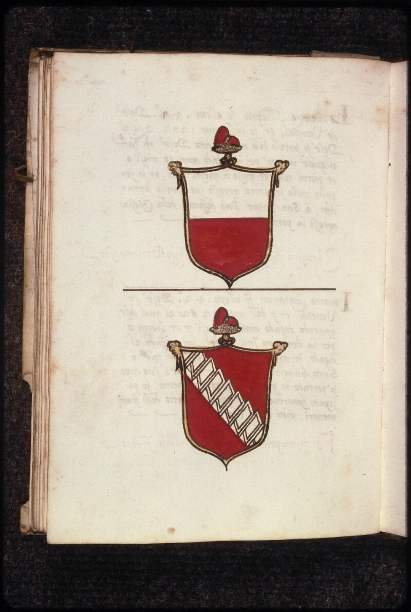 Prague, Musée nat., Bibl., XVII. F. 14, f. 031v