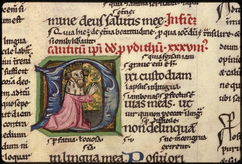 Prague, Musée nat., Bibl., XVIII. A. 26, f. 049