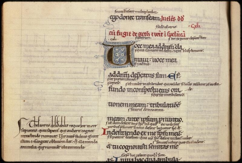 Prague, Musée nat., Bibl., XVIII. A. 26, f. 186v