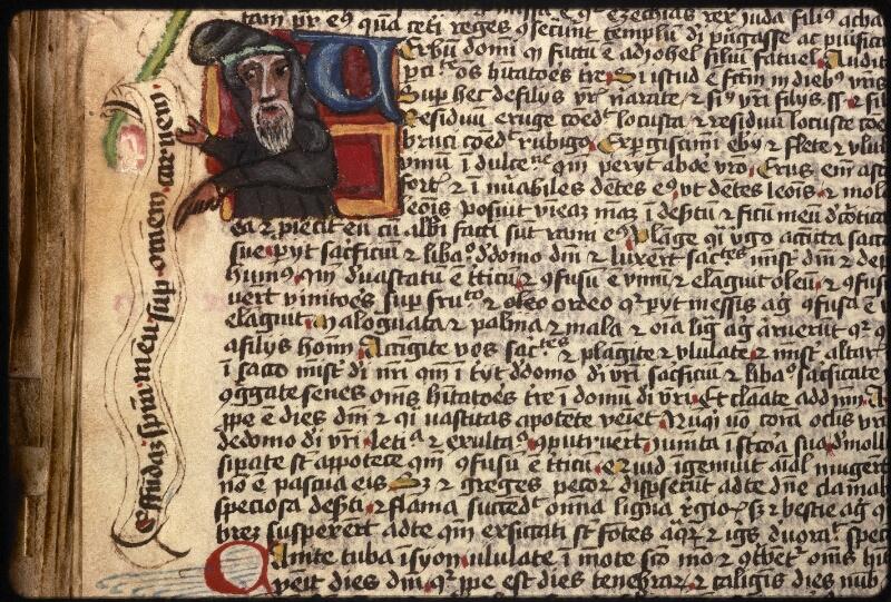 Prague, Musée nat., Bibl., XVIII. B. 18, f. 359v