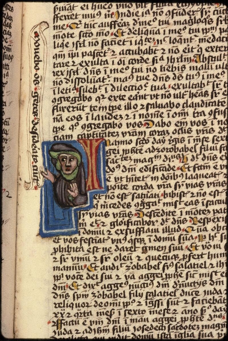 Prague, Musée nat., Bibl., XVIII. B. 18, f. 368