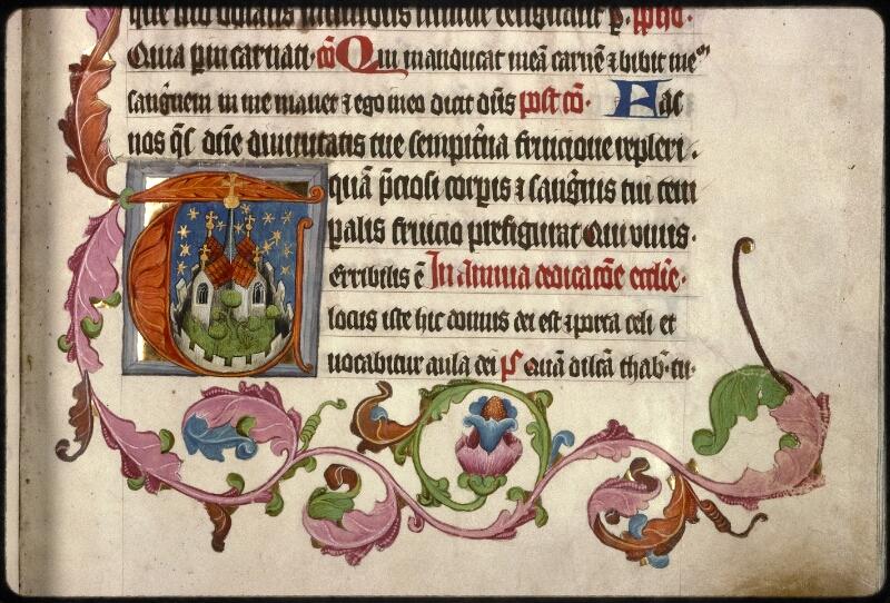 Prague, Musée nat., Bibl., XVIII. B. 35, f. 055