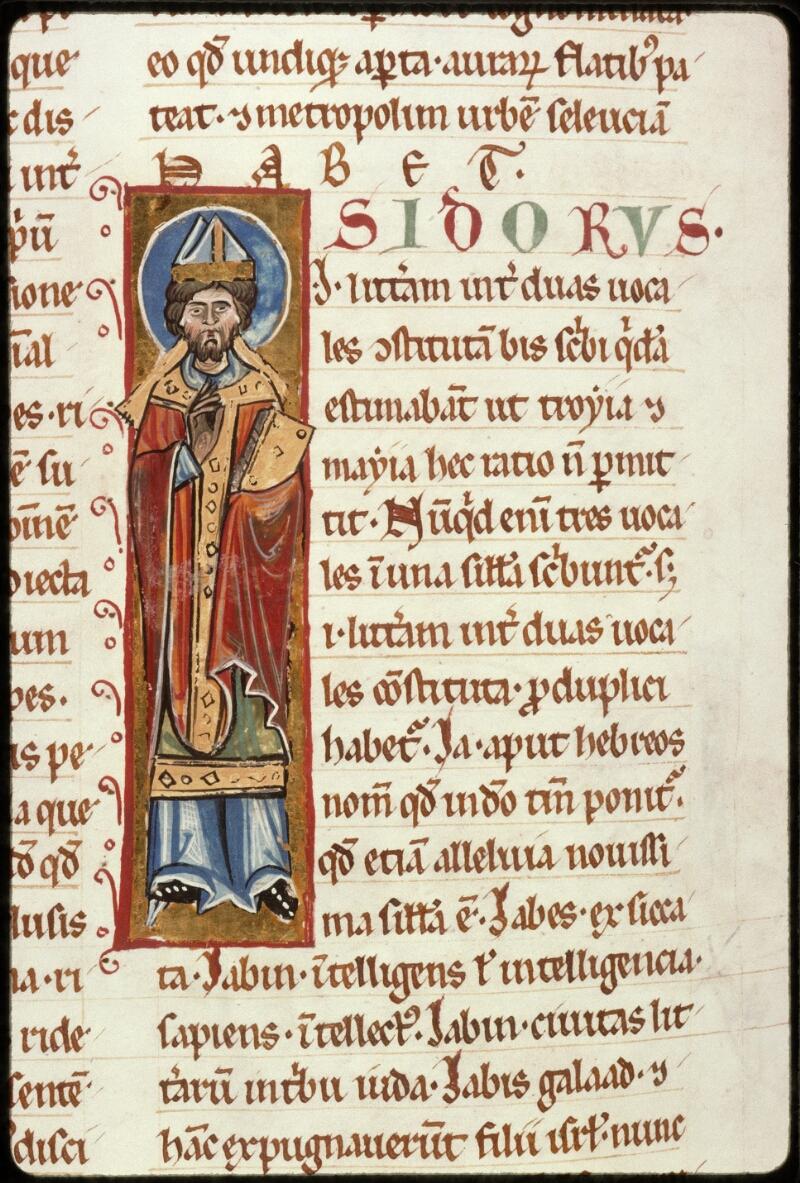 Prague, Musée nat., Bibl., X. A. 11, f. 073v