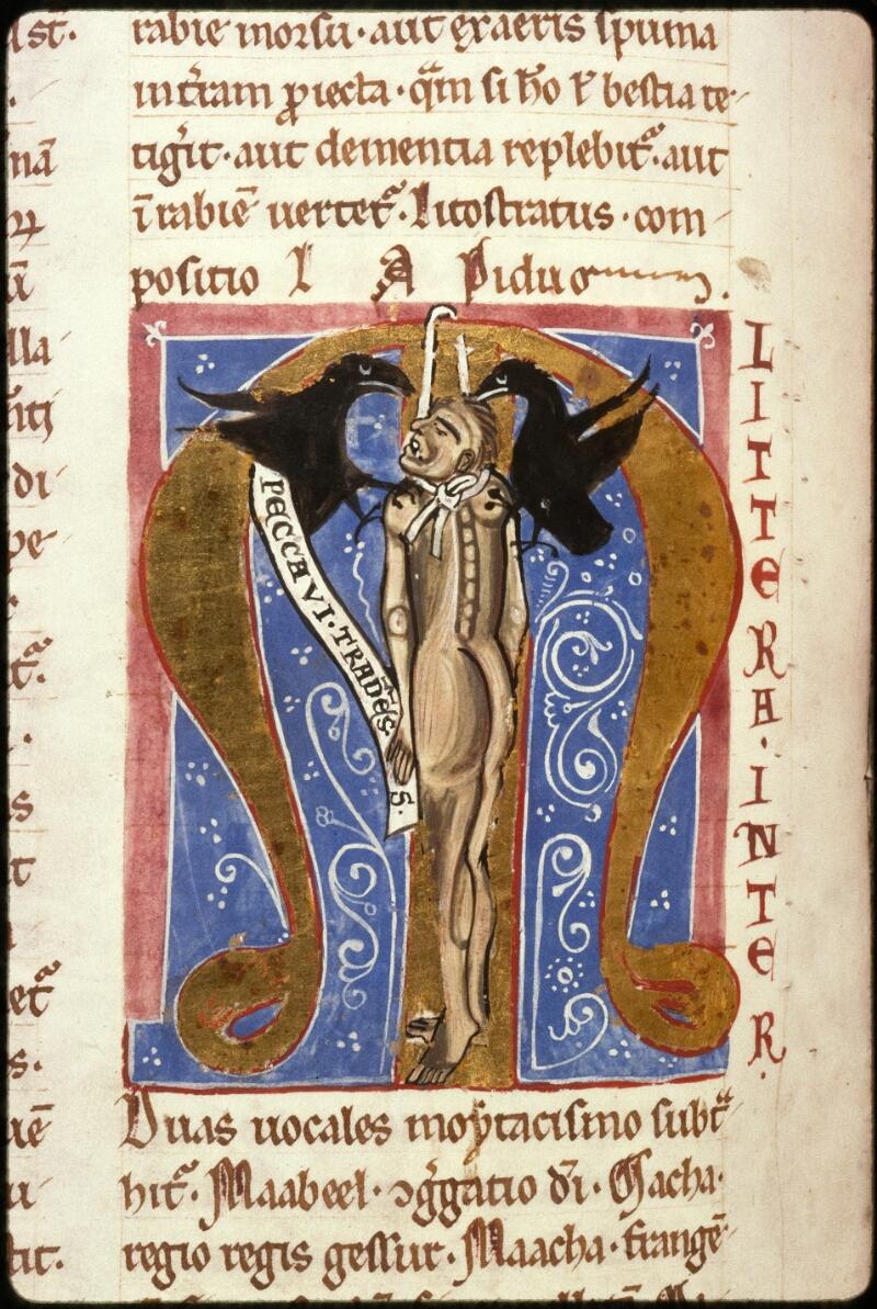Prague, Musée nat., Bibl., X. A. 11, f. 094v