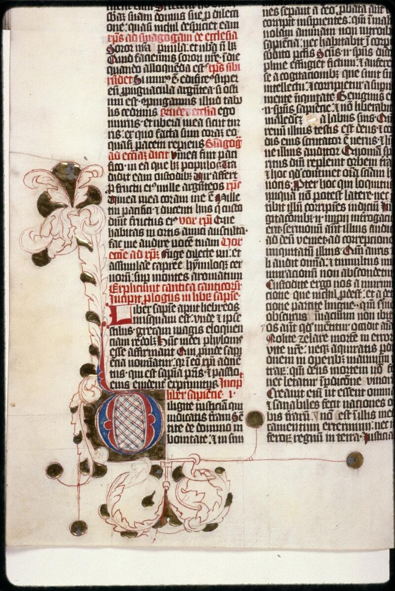 Prague, Musée nat., Bibl., XII. A. 09, f. 019v