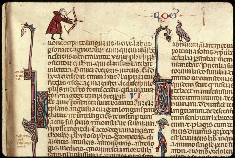 Prague, Musée nat., Bibl., XII. A. 10, f. 002