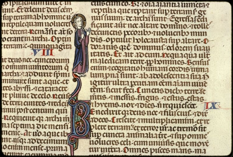 Prague, Musée nat., Bibl., XII. A. 10, f. 006