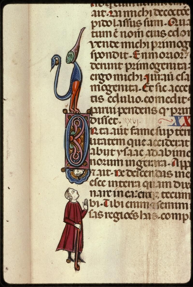 Prague, Musée nat., Bibl., XII. A. 10, f. 012