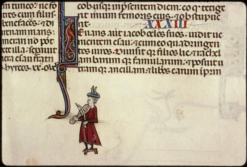 Prague, Musée nat., Bibl., XII. A. 10, f. 015