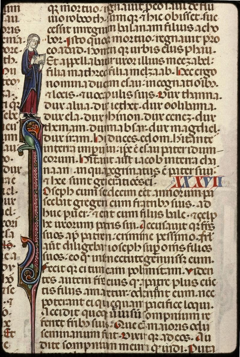Prague, Musée nat., Bibl., XII. A. 10, f. 016v