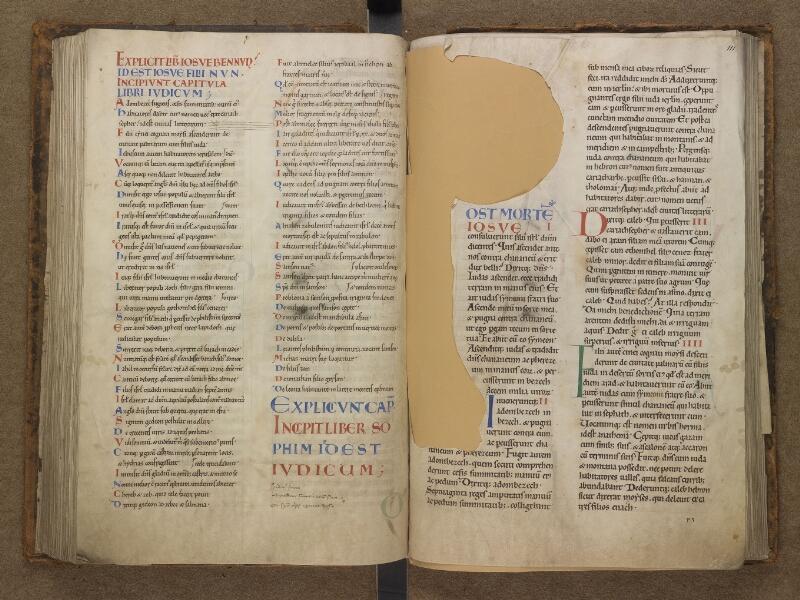 f. 110v - 111, f. 110v - 111