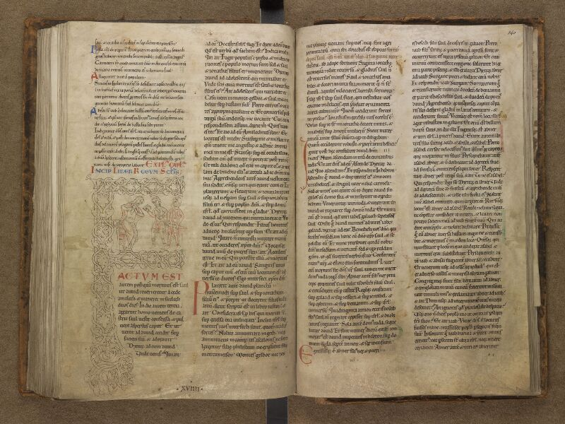 f. 139v - 140, f. 139v - 140