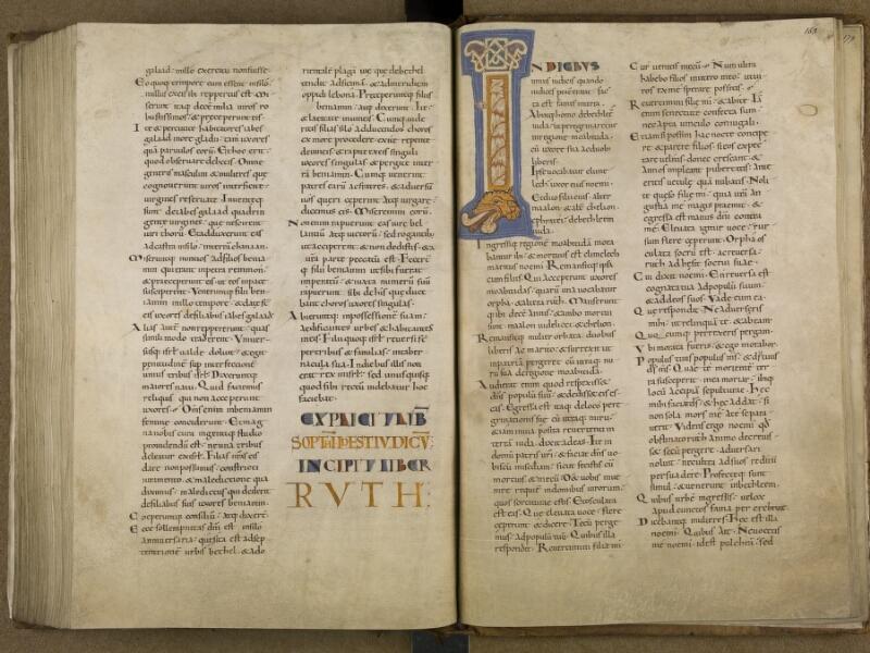 f. 162v - 163, f. 162v - 163