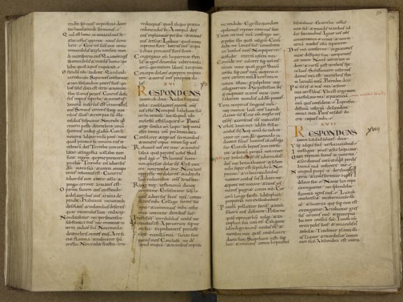 f. 172v - 173, f. 172v - 173