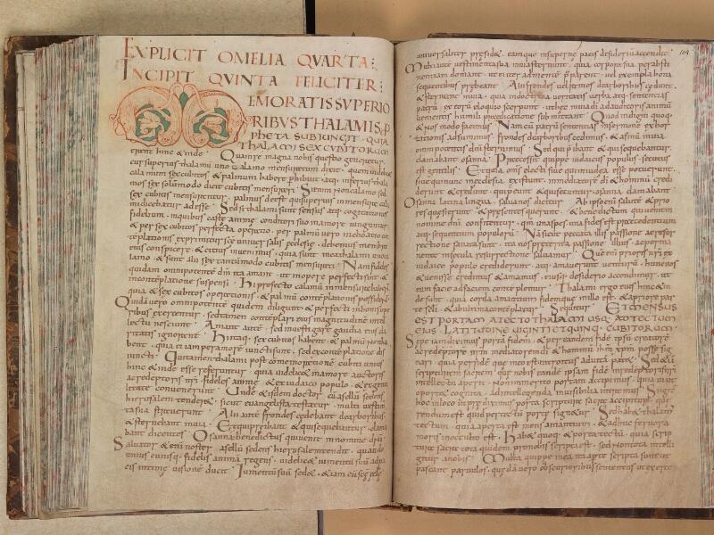 f. 108v - 109r, f. 108v - 109r