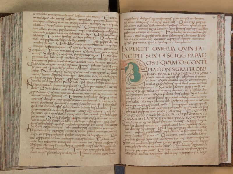 f. 114v - 115r, f. 114v - 115r