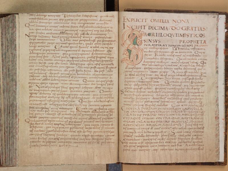 f. 144v - 145r, f. 144v - 145r