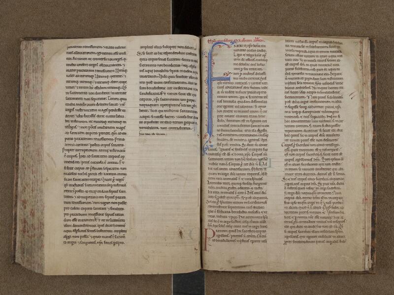 f. 148v - 149, f. 148v - 149
