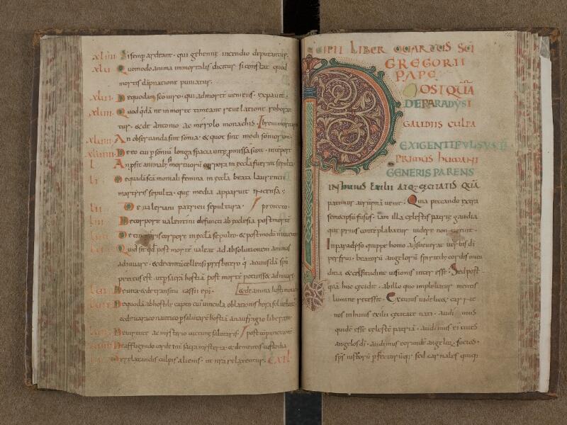 f. 113v - 114, f. 113v - 114