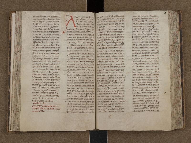f. 044v - 045, f. 044v - 045