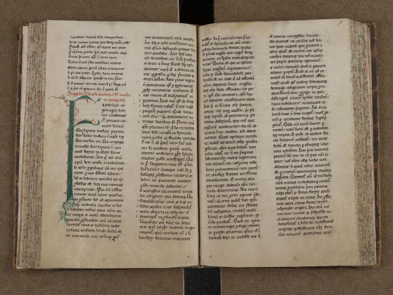 f. 070v - 071, f. 070v - 071