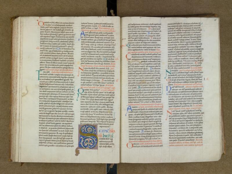 f. 118v - 119, f. 118v - 119